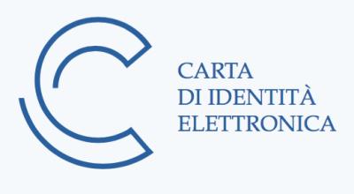 RILASCIO CARTA D'IDENTITA' ELETTRONICA (CIE)