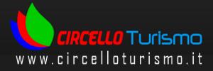 Circello Turismo