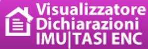 dichiarazioni imu-tasi