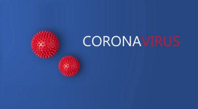 Contenimento e gestione emergenza da Coronavirus COVID-19